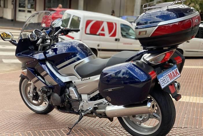 Yamaha1300MotosUsadasPosadasCarmak3