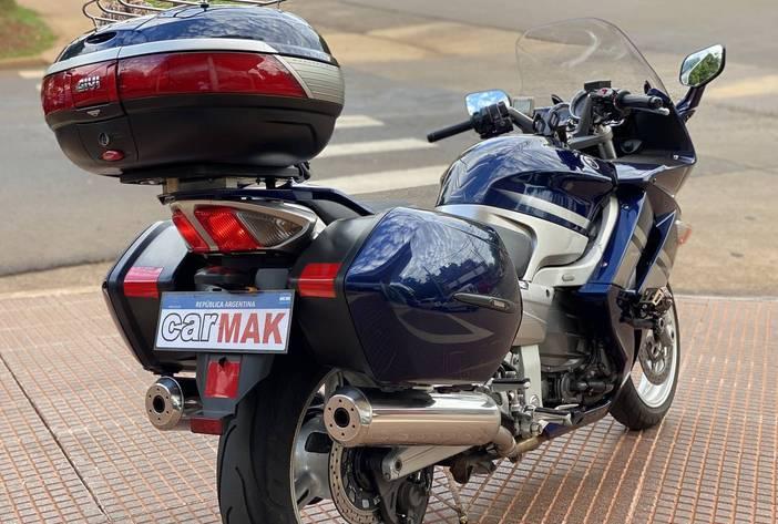 Yamaha1300MotosUsadasPosadasCarmak4