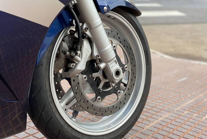 Yamaha1300MotosUsadasPosadasCarmak5