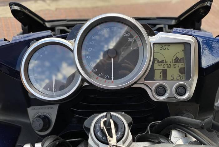 Yamaha1300MotosUsadasPosadasCarmak8