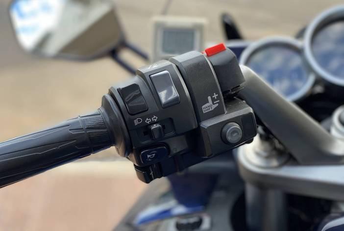 Yamaha1300MotosUsadasPosadasCarmak9