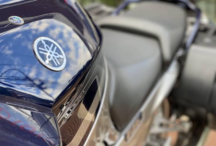 Yamaha1300MotosUsadasPosadasCarmak13