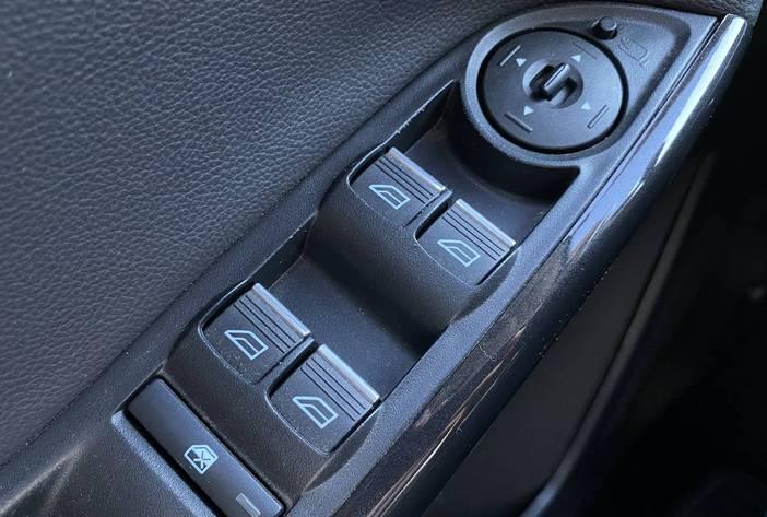 FordFocusTitaniumAutosUsadosPosadasCarmak24