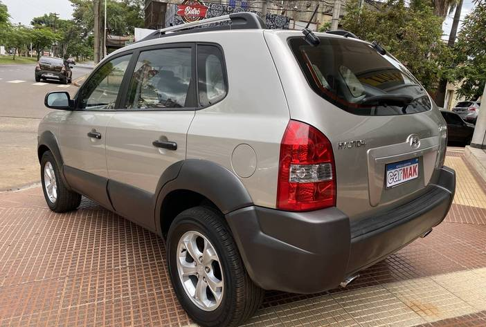 HyundaiTucsonAutosUsadosPosadasCarmak5