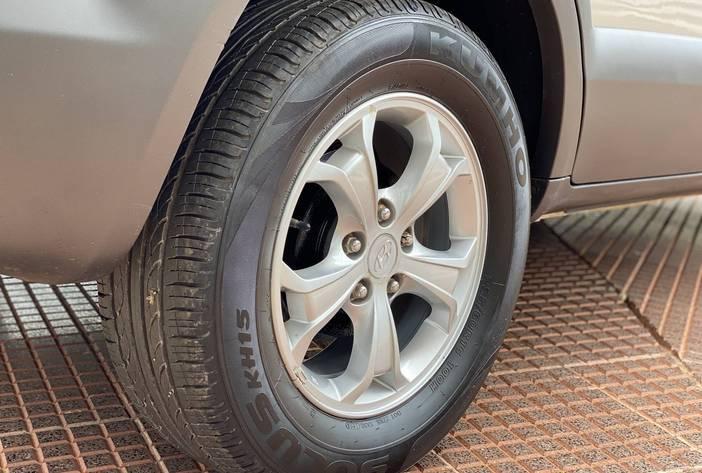 HyundaiTucsonAutosUsadosPosadasCarmak9