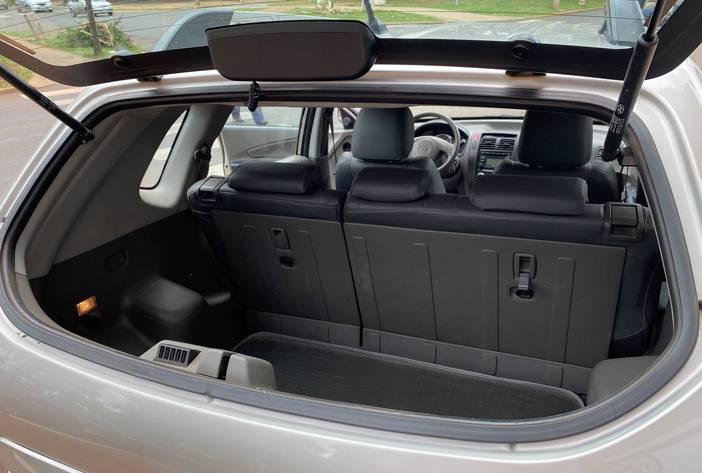 HyundaiTucsonAutosUsadosPosadasCarmak12