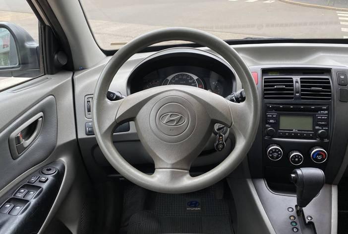 HyundaiTucsonAutosUsadosPosadasCarmak15