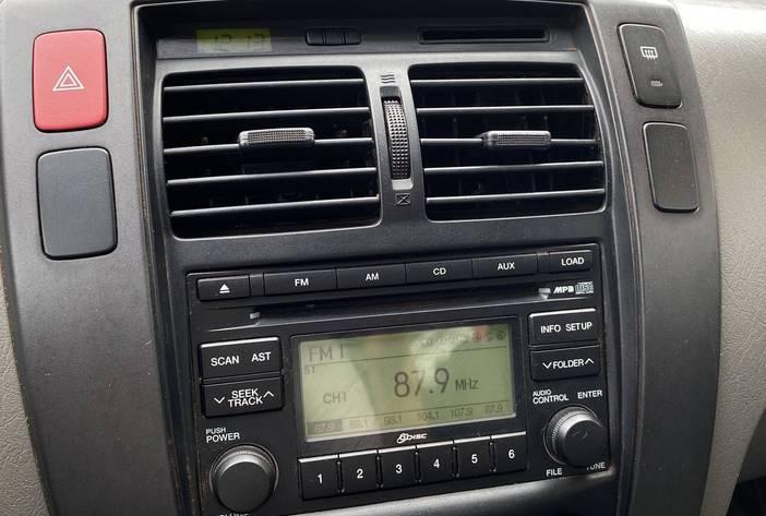 HyundaiTucsonAutosUsadosPosadasCarmak17