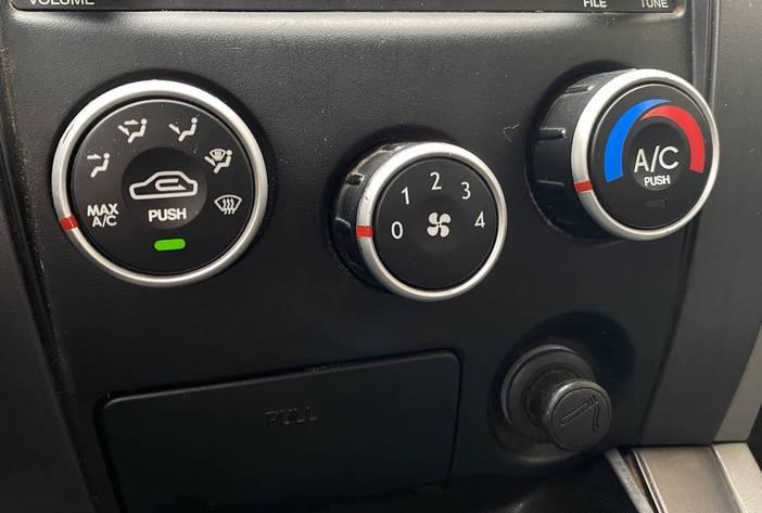 HyundaiTucsonAutosUsadosPosadasCarmak18