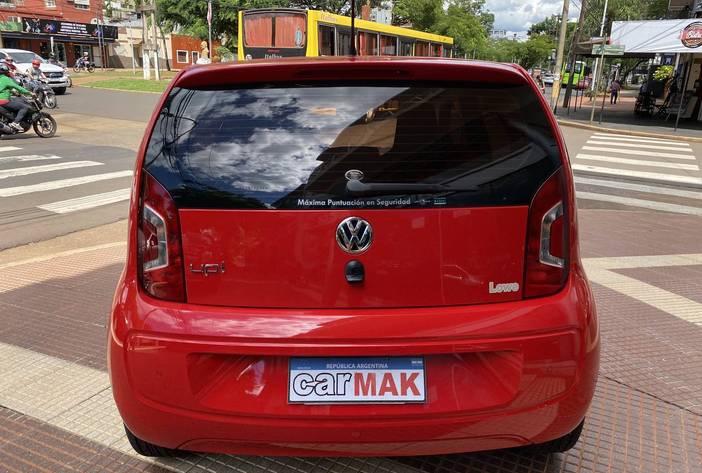 VolkswagenUpAutosUsadosPosadasCarmak5