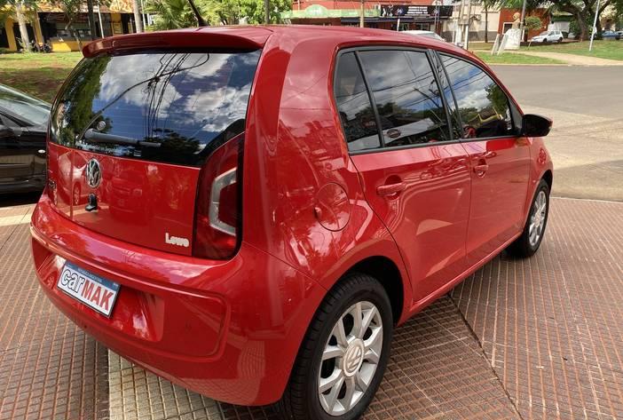 VolkswagenUpAutosUsadosPosadasCarmak6