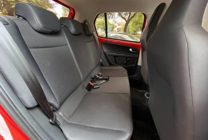 VolkswagenUpAutosUsadosPosadasCarmak13