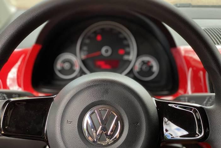 VolkswagenUpAutosUsadosPosadasCarmak20