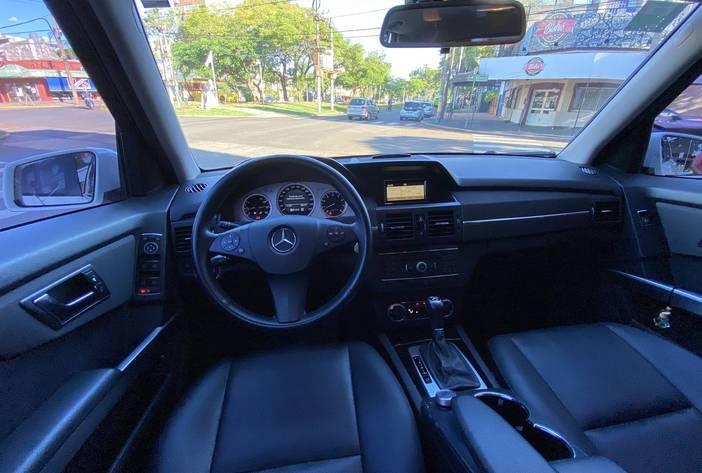 MercedesBenzGLKAutosUsadosPosadasCarmak17