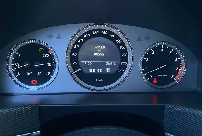 MercedesBenzGLKAutosUsadosPosadasCarmak18