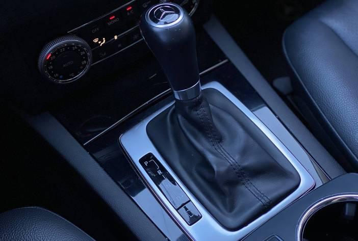 MercedesBenzGLKAutosUsadosPosadasCarmak22