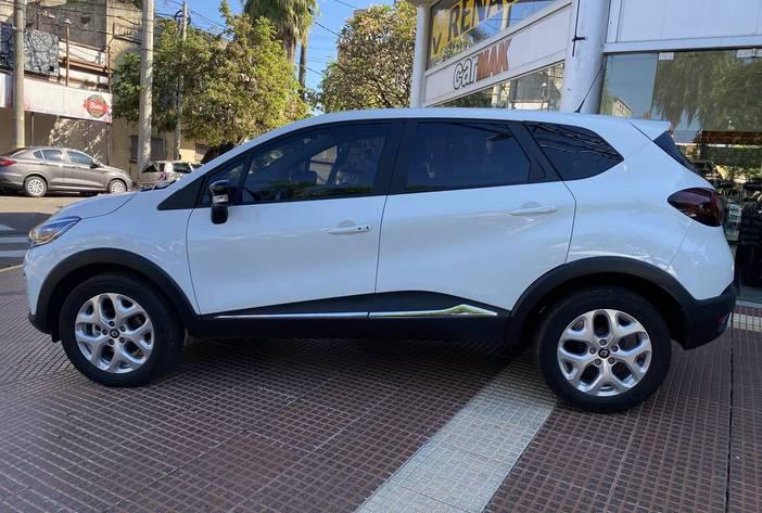 RenaultCapturAutosUsadosPosadasCarmak4