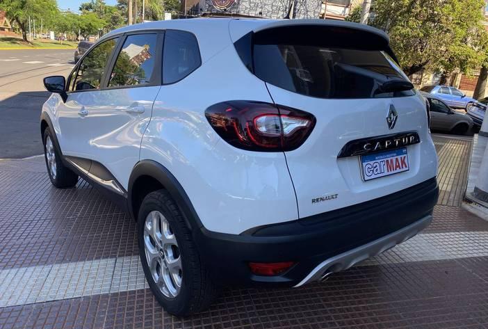 RenaultCapturAutosUsadosPosadasCarmak5