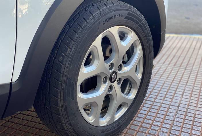 RenaultCapturAutosUsadosPosadasCarmak9
