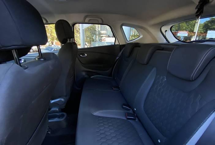 RenaultCapturAutosUsadosPosadasCarmak11