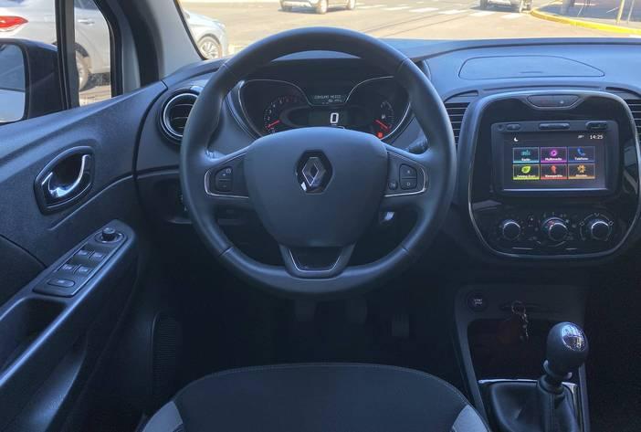 RenaultCapturAutosUsadosPosadasCarmak15
