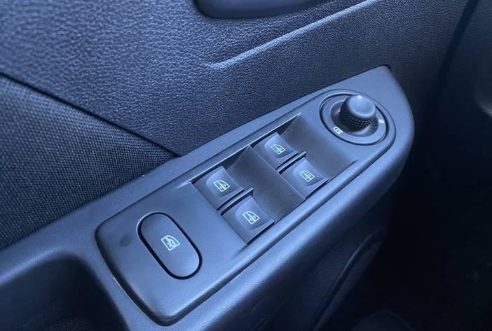 RenaultCapturAutosUsadosPosadasCarmak16