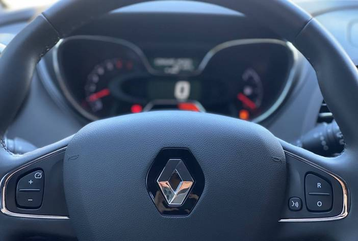 RenaultCapturAutosUsadosPosadasCarmak17