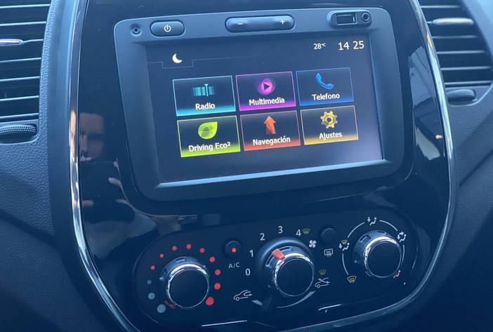RenaultCapturAutosUsadosPosadasCarmak18