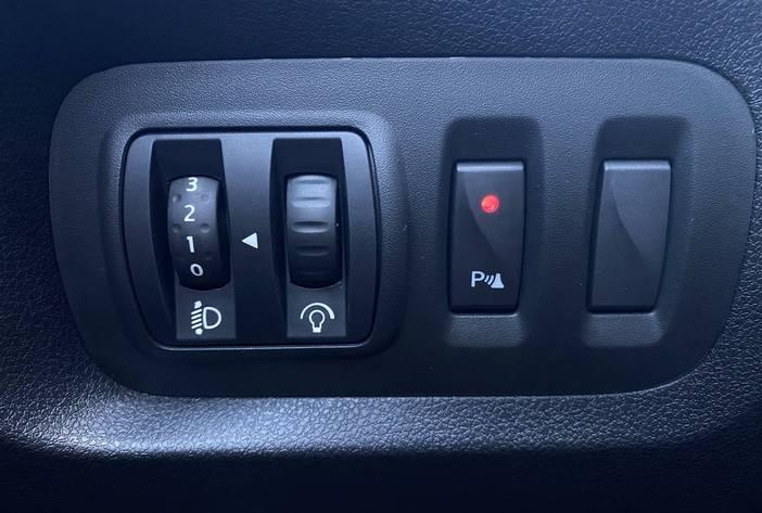 RenaultCapturAutosUsadosPosadasCarmak21