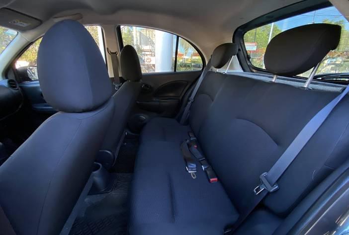 NissanMarchAutosUsadosPosadasCarmak10