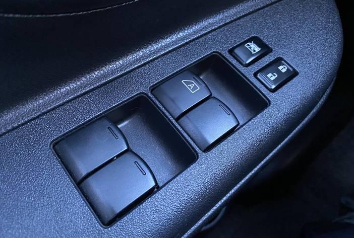 NissanMarchAutosUsadosPosadasCarmak16