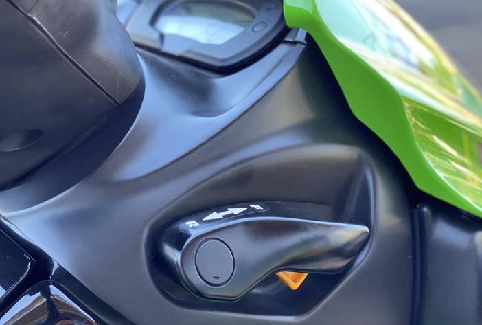 KawasakiMotosUsadasPosadasCarmak8