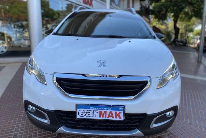 Peugeot2008AutosUsadosPosadasCarmak2
