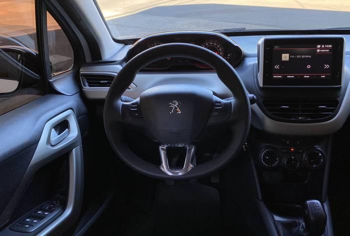 Peugeot2008AutosUsadosPosadasCarmak16