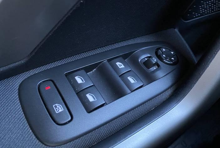 Peugeot2008AutosUsadosPosadasCarmak17