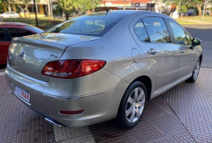 Peugeot408AutosUsadosPosadasCarmak7
