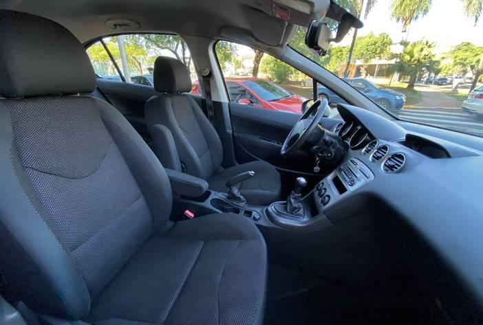 Peugeot408AutosUsadosPosadasCarmak13
