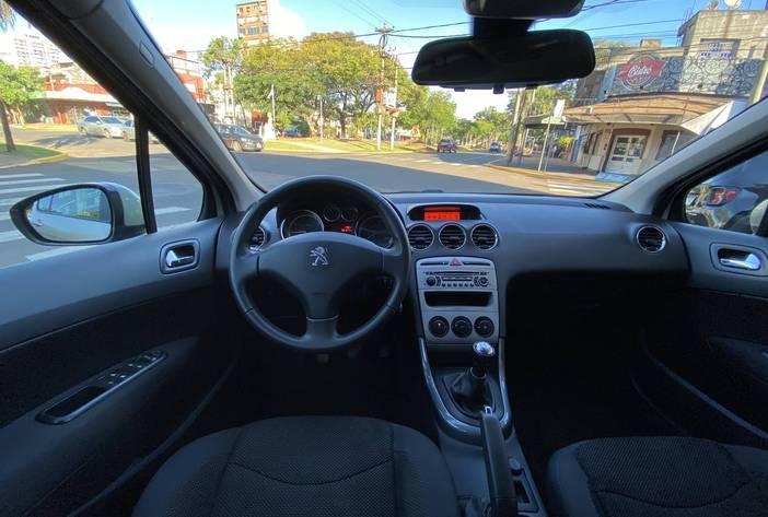 Peugeot408AutosUsadosPosadasCarmak14