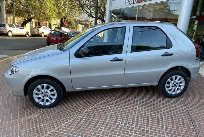FiatPalioAutosUsadosPosadasCarmak4