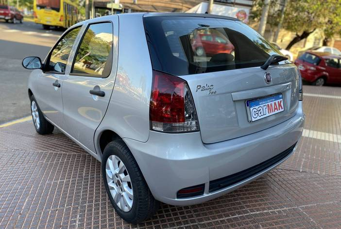 FiatPalioAutosUsadosPosadasCarmak5