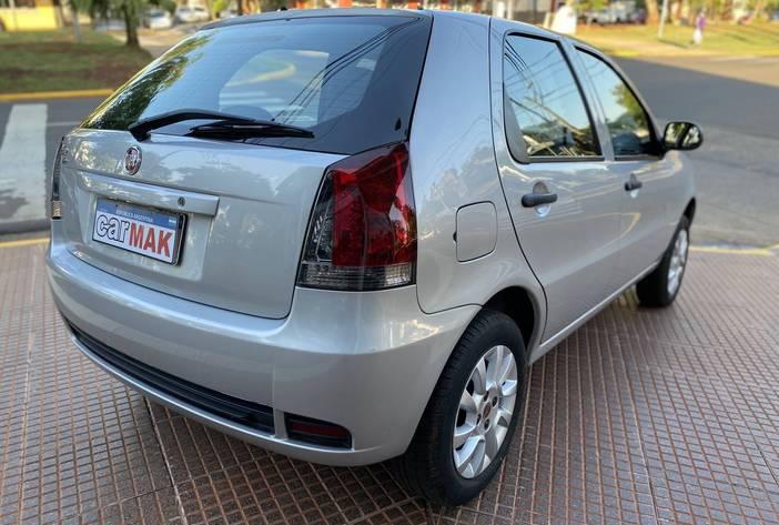 FiatPalioAutosUsadosPosadasCarmak7