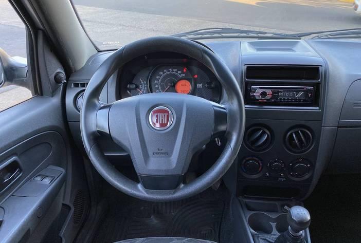 FiatPalioAutosUsadosPosadasCarmak15