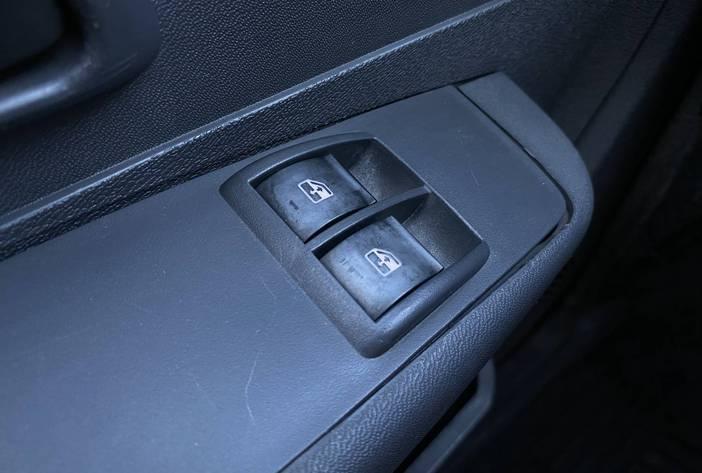 FiatPalioAutosUsadosPosadasCarmak16
