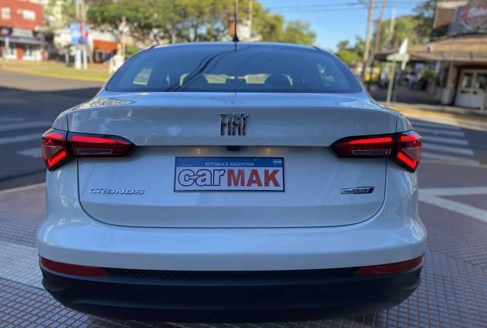 FiatCronosAutos0kmPosadasCarmak6