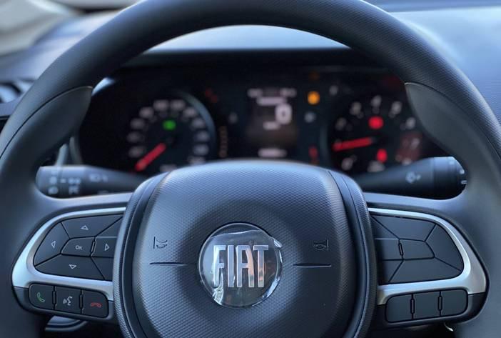 FiatCronosAutos0kmPosadasCarmak24