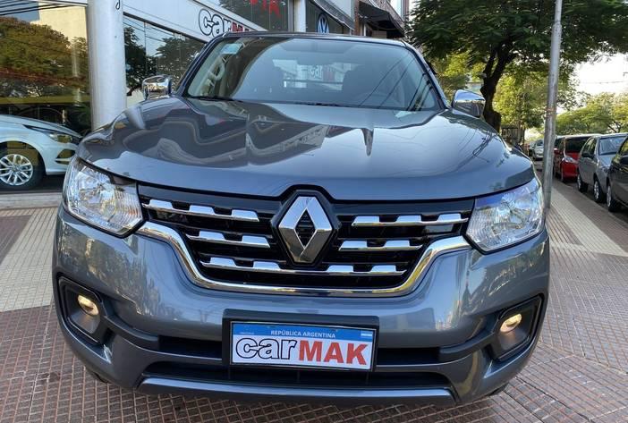 RenaultAlaskanAutos0kmPosadasCarmak2