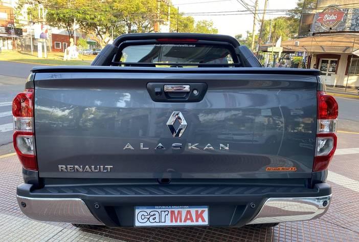 RenaultAlaskanAutos0kmPosadasCarmak6