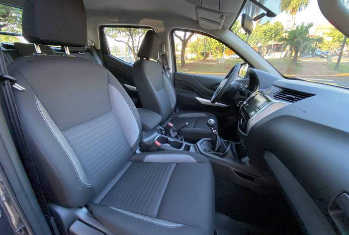 RenaultAlaskanAutos0kmPosadasCarmak15