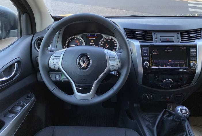 RenaultAlaskanAutos0kmPosadasCarmak16