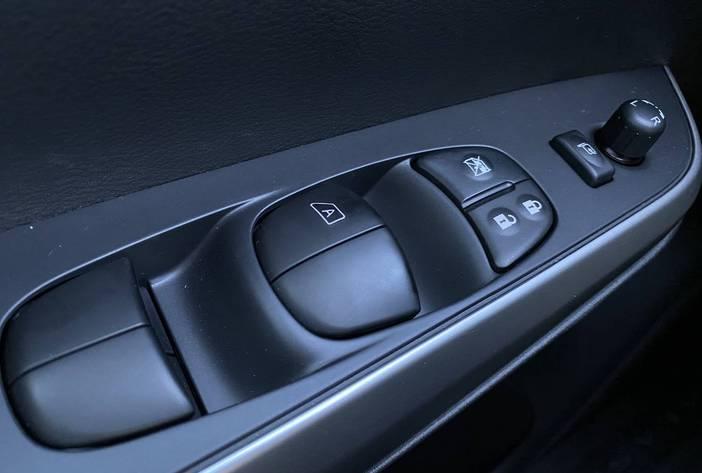 RenaultAlaskanAutos0kmPosadasCarmak18